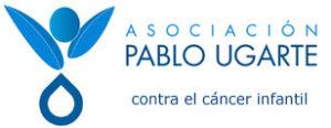Asociación Pablo Ugarte