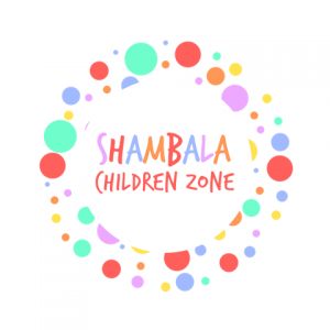 Shambala Children Zone