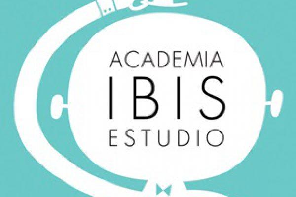 logo_1000x250 ibis